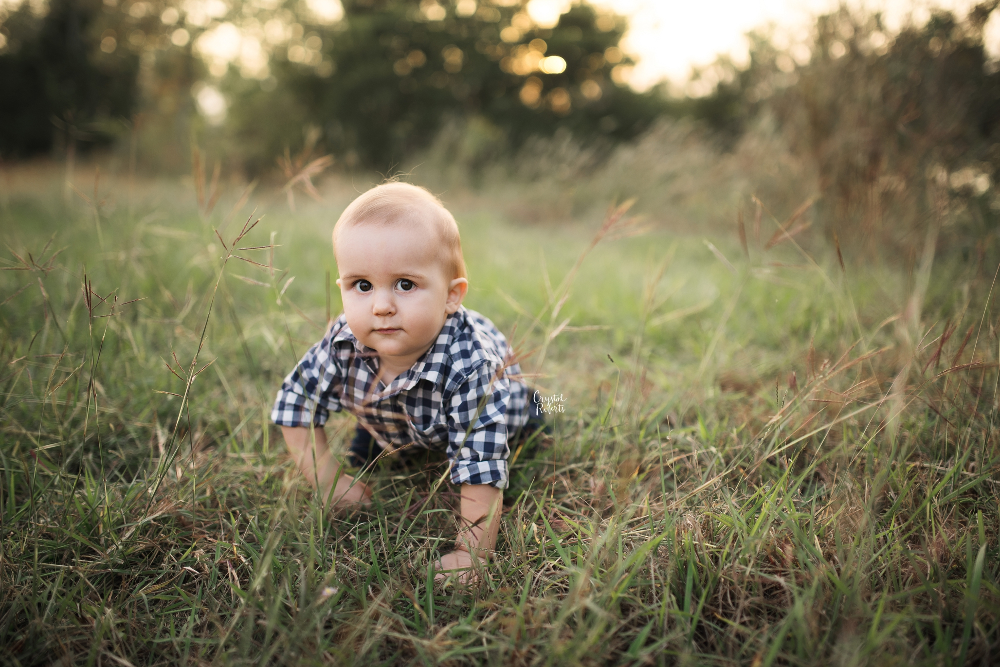 SETX Children Photographer » Crystal Roberts Photography